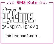 tin nhan hinh noel i love you, http://hn10.seomaster.vn/category/tin-nhan-hinh-giang-sinh/