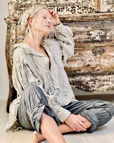Magnolia Pearl, Photo Grouping, Creations, Bohemian, Seasons, Costumes, Womens Fashion, Fictional Characters, Clothes