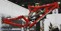 Delta V, Mtb Frames, Mt Bike, Mountian Bike, Downhill Bike, Push Bikes, 3rd Wheel, Cycling Bikes, Cool Bikes