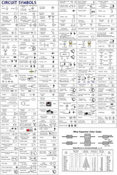 2391ddcb9815c307c96100d395cff5fe electric circuit ham radio schematics maker lets you create streamlined schematic diagrams schematic and wiring diagram difference at gsmx.co
