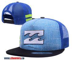 b1d82c2a Billabong Adjustable Hat 3 Snapback Cap, Mens Caps, Sports Hats, Baseball  Caps,