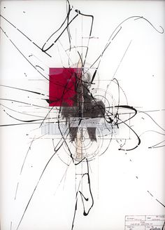 Etienne Gelinas wp-elevation-arriere-002_2012_30x22_mixte_tech_on_acrylique_f_or.jpg (1217×1694)