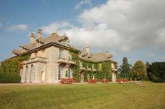 Eastwood Park wedding venue in Falfield, Wotton-under-Edge, Gloucestershire. Enjoy your stay in this Glorious victorian mansion. See all Gloucestershire venues here http://weddingvenues.com/search.php?county=Gloucestershire