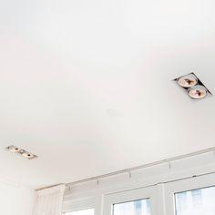 betaalbare design verlichting voor woon-, badkamer of kantoor, Badkamer