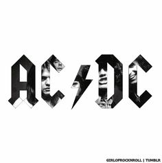 Rock & roll gifs - Google Search