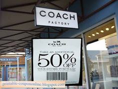 Coach Coupons Ends of Coupon Promo Codes MAY 2020 ! authenticity, its lifestyles reputation. design the name leading long i. Michaels Coupon, Lowes Coupon, Printable Coupons, Free Printable, Online Coupons, Walgreens Coupons, Ac Moore, Michael Store, Overnight Shipping