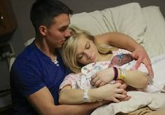 'Teen Mom' Mackenzie Douthit Welcomes Second Child With Very Unique Name