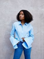 20 Things Women With Great Style ALWAYS Do #refinery29  http://www.refinery29.com/personal-style-tips