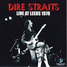 the hide window plus sof. Live At Leeds, Dire Straits, Windows, Movie Posters, Vintage, Film Poster, Vintage Comics, Billboard, Film Posters