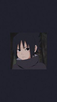 Saske wallpaper,sasuke pequeno,saske icon,naruto wallpaper,anime icon Naruto And Sasuke, Naruto Uzumaki, Anime Naruto, Naruto Cute, Itachi, Otaku Anime, Naruto Wallpaper Iphone, Wallpapers Naruto, Cute Anime Wallpaper