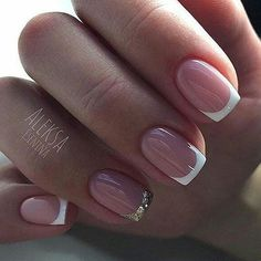 Best Instagram Nails of 2017 - 66 Trending Nail Designs - Best Nail Art