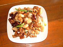 Asian restaurants in san francisco