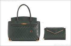 Green leather bags from Carpisa  http://dubaiprnetwork.com/pr.asp?pr=104820 #fashion #fashionista #fashionGuide #fashionAlert #fashionTrend #MyStyle #StyleGuide #StyleTrend #dubaiprnetwork #MyDubai #Dubai #DXB #UAE #MyUAE #MENA #GCC #pleasefollow #follow #follow_me #followme @carpisa