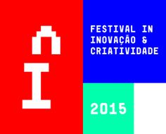 Fest_IN2015