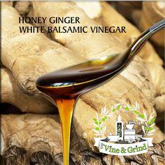 Balsamic Vinegar Recipes, White Balsamic Vinegar, White Vinegar, Eureka Lemon, Garlic Olive Oil, Organic Garlic, Organic Chocolate, All Vegetables, Tasting Room