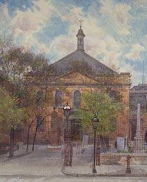 wesleys-chapel-8808.jpg (211×260)