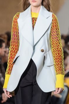 """Maison Martin Margiela F/W '13 