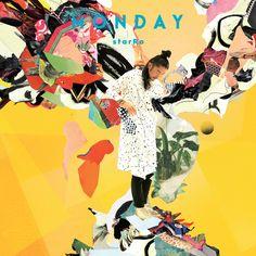 starRo_Monday_cover_H1 コピー