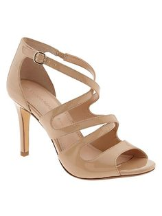 Banana Republic | Chantal Sandal