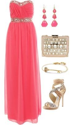 """Untitled #239"" by smileitsmje on Polyvore"