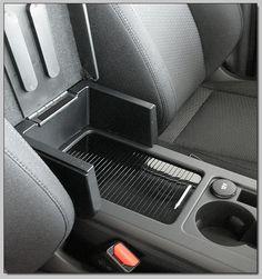 Mittelarmlehne Land Rover Discovery Sport