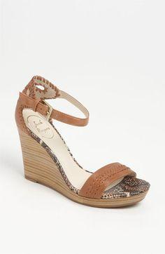 Jack Rogers 'Harper' Sandal available at Nordstrom