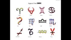 Women Zodiac Signs 1 Tattoo Ideas For Women Zodiac Signs Libra Sign Tattoos, Sagittarius Tattoo Designs, Aquarius And Sagittarius, Horoscope Tattoos, Zodiac Tattoos, Symbol Tattoos, Libra Zodiac, Zodiac Signs, Tatoos