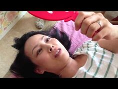 肩凝りセルフ筋ゆる 僧帽筋(そうぼうきん)のゆるめかた - YouTube