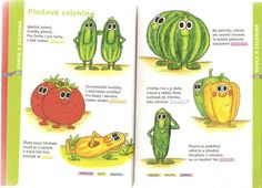 School Humor, Funny School, Funny Kids, Crafts For Kids, Preschool, Education, Escape Room, Biology, Kindergarten