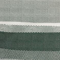 Umbrella Prints_Modern Australian Fabric