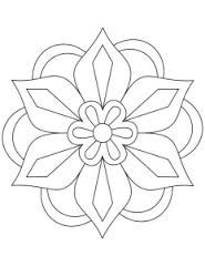 colouring pages of cool patterns - Google Search