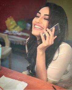 Those kinda phone calls😀😀 thanks for this click Tv Actress Images, Hollywood Actress Photos, Cute Babies Photography, Photography Poses Women, Photography 101, Stylish Girls Photos, Stylish Girl Pic, Cute Girl Poses, Girl Photo Poses
