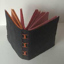 Resultado de imagem para bookbinding