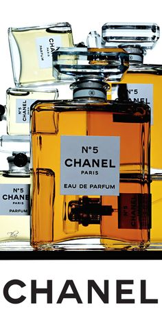 No5 - Chanel - Grand classique Luxury Fragrance - amzn.to/2iFOls8 Beauty & Personal Care - Fragrance - Women's - Luxury Fragrance - http://amzn.to/2ln4KSL