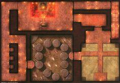 liar-assault-1-season-1-map-a.jpg (2975×2069)