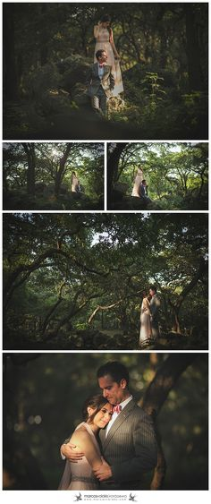 Eli+Héctor, Sesión Casual en Jardines de la montaña, Pedregal. // mexican lifestyle, wedding and commercial portrait photographer* marcosvaldés|FOTÓGRAFO® fotógrafo de estilo de vida y bodas, México www.marcosvaldes.com