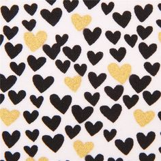 http://www.kawaiifabric.com/en/p11297-white-metallic-gold-Timeless-Treasures-hearts-love-fabric-from-the-USA.html