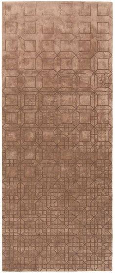 Carpet/Ковер №2   17 фотографий
