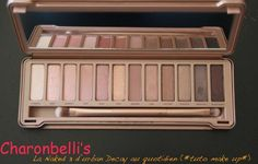 la-naked-3-durban-decay-au-quotidien-tuto-make-up-7-charonbellis-blog-beautecc81