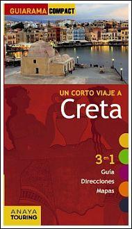 Creta, Anaya Touring Anaya, Creta, Touring, Compact, Acting, Movies, Movie Posters, Maps, Viajes