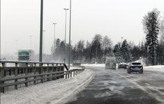 Moni suomalainen kokee liikenneköyhyyttä, kun työmatkan kustannukset pudottavat käytettävissä olevat tulot alle virallisen köyhyysrajan.