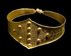 4b85ec71263 Renaissance Jewelry, Viking Jewelry, Ancient Jewelry, Medieval Jewelry,  Unique Jewelry, Gold