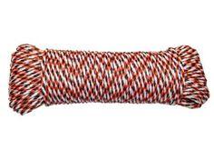 SARGAN Буйреп sargan 05 - плавающий линь для буя 30 метров, d5mm