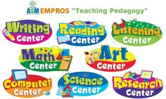 "EMPROS International School ""Teaching Pedagogy"" #tumblr"