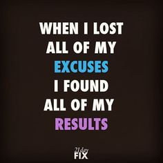 double tap if youre not letting your excuses get in your way remember its only 21 days till a better version of you 21 day fix fitness fitspo