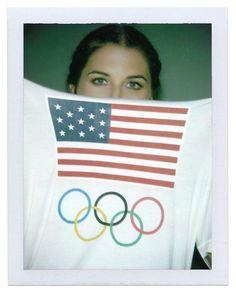 Alex Morgan Alex Morgan, Tokyo Olympics, Team Usa, Olympic Games, Kim Kardashian, Reusable Tote Bags, Women, Soccer, Futbol