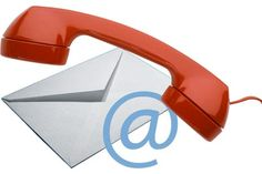Tips for Combining Email Marketing with B2B Telemarketing