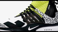 Details about Nike Air Max 270 GS CHOOSE SIZE 943345 101 BG Dusty Cactus Black Blue OG QS