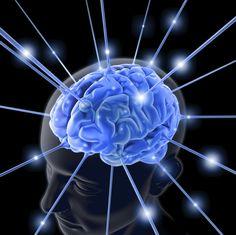Exercícios Físicos Melhoram a Atividade do Cérebro... http://www.focoemvidasaudavel.com.br ... #vidaativaesaudavel #focoemvidasaudavel #herbalife