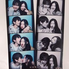 Image in ulzzang couple icons. Korean Boys Ulzzang, Ulzzang Couple, Ulzzang Boy, Relationship Goals Pictures, Couple Relationship, Relationships, Best Friend Pictures, Couple Pictures, Cute Couples Goals